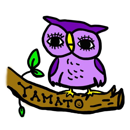 _yamato1-by+ena