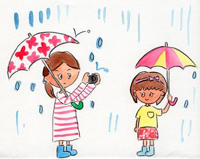 rain400